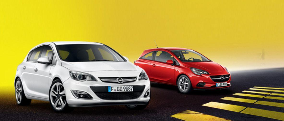 Sprawdzone samochody używane. Tylko w salonach Opel AutoŻoliborz. Sprawdzone pochodzenie, odkup, zamiana i dogodne finansowanie.