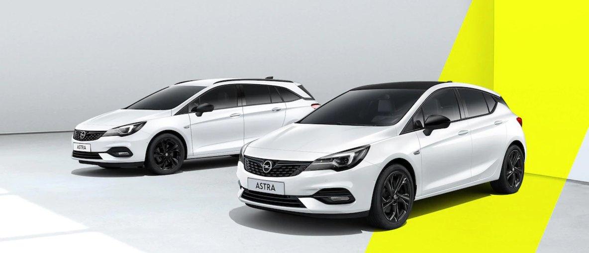 Samochody używane w Opel AutoŻoliborz - sprzedaż, odkup i finansowanie zakupu. Warszawa, Rudnickiego 3, tel. 22 336 10 55