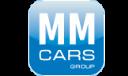 MM Cars Wroclaw