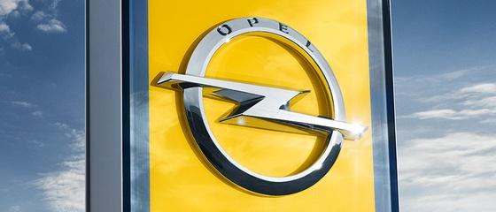 Sprawdź najnowsze wiadomości prosto ze świata Opel.