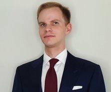 Piątkowski