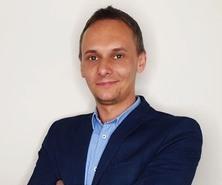 Lepczyński