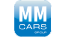 MM Cars Lubin
