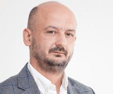 Maciej Lepianka
