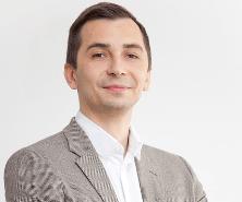 Bartosz Gibczyński