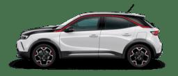Nowa Opel Mokka
