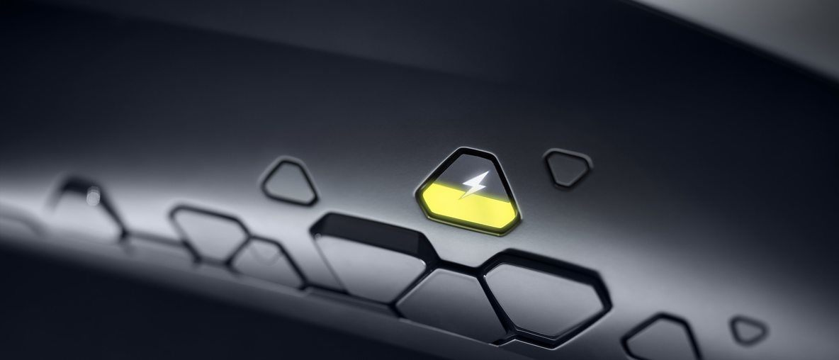 Technologie Opla