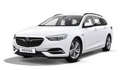 Opel Insignia Sports Tourer Enjoy