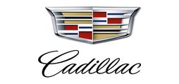 Cadillac w AutoŻoliborz