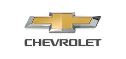 Chevrolet w AutoŻoliborz
