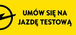 Umów jazdę testową w jednym z trzech salonów AutoŻoliborz - Warszawa, Ząbki lub Piaseczno