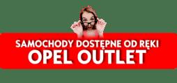 Opel Outlet. Zobacz samochody dostępne do natychmiastowego odbioru w salonach Opel AutoŻoliborz, Warszawa oraz Piaseczno.