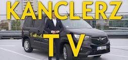 kanclerz tv