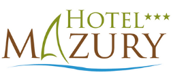 Hotel Mazury w Giżycku