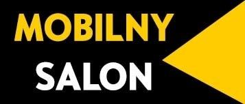 Mobilny Salon