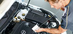 Sprawdź nasze promocje usług serwisu mechanicznego!