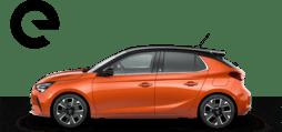 /samochody/osobowe/corsa-e-my20/index/