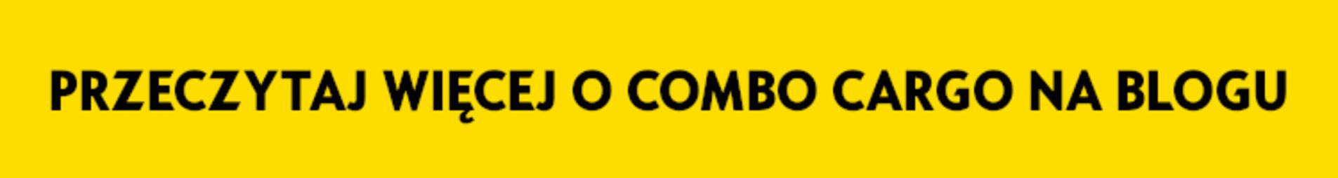 Blog Opel Combo Cargo