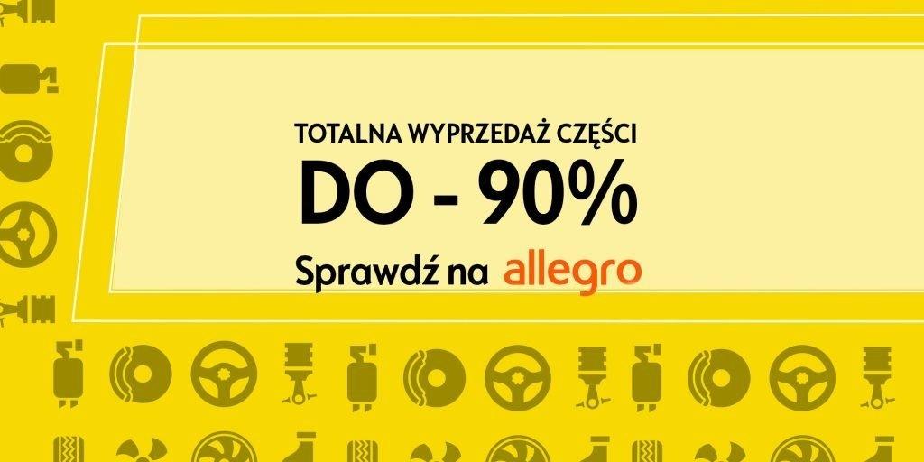Części Opel – Części zamienne do Opla – Części oryginalne Opel