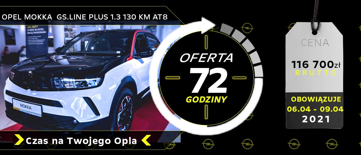 https://www.otomoto.pl/oferta/opel-mokka-nowa-mokka-gs-line-automat-8biegowy-ID6DJ8Gp.html?isPreview=1