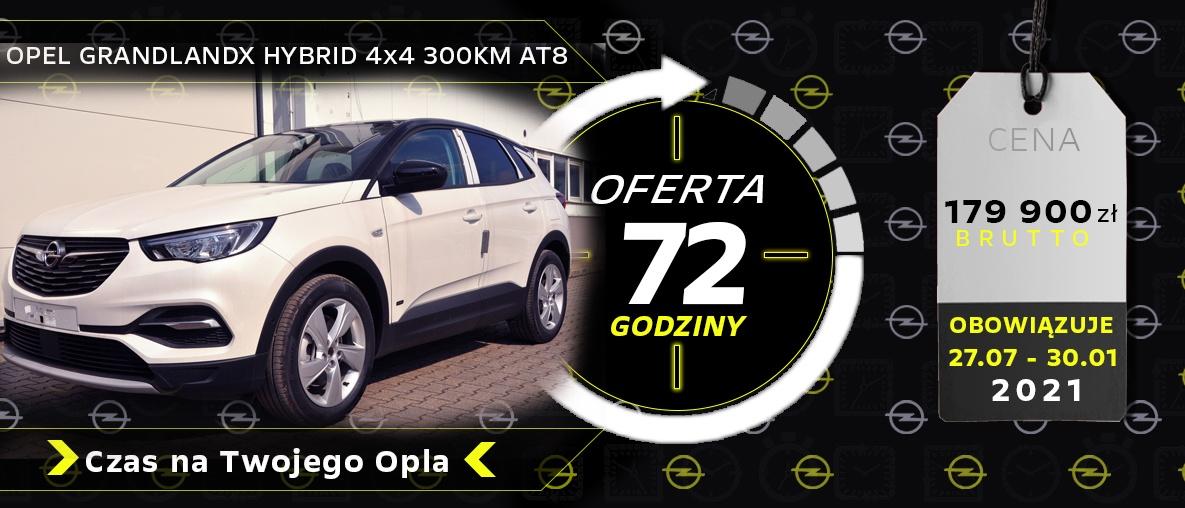 https://www.otomoto.pl/oferta/opel-grandland-x-300km-4x4-hybryda-skorzana-tapicerka-dostepna-od-reki-0024xdm3-ID6DXP6Q.html?isPreview=1