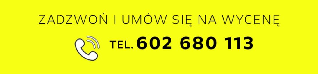 Zgłoś swoją szkodę:602-680-113 , szkody@nexteam.pl