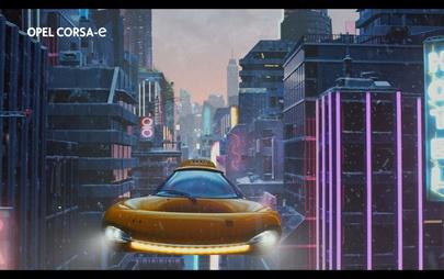 Opel rozpoczął kampanię reklamową nowej Corsy z udziałem Jürgena Kloppa