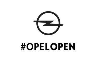 #OpelOpen – dealerzy i pracownicy Opla dają dowód swojego zaangażowania na rzecz klientów