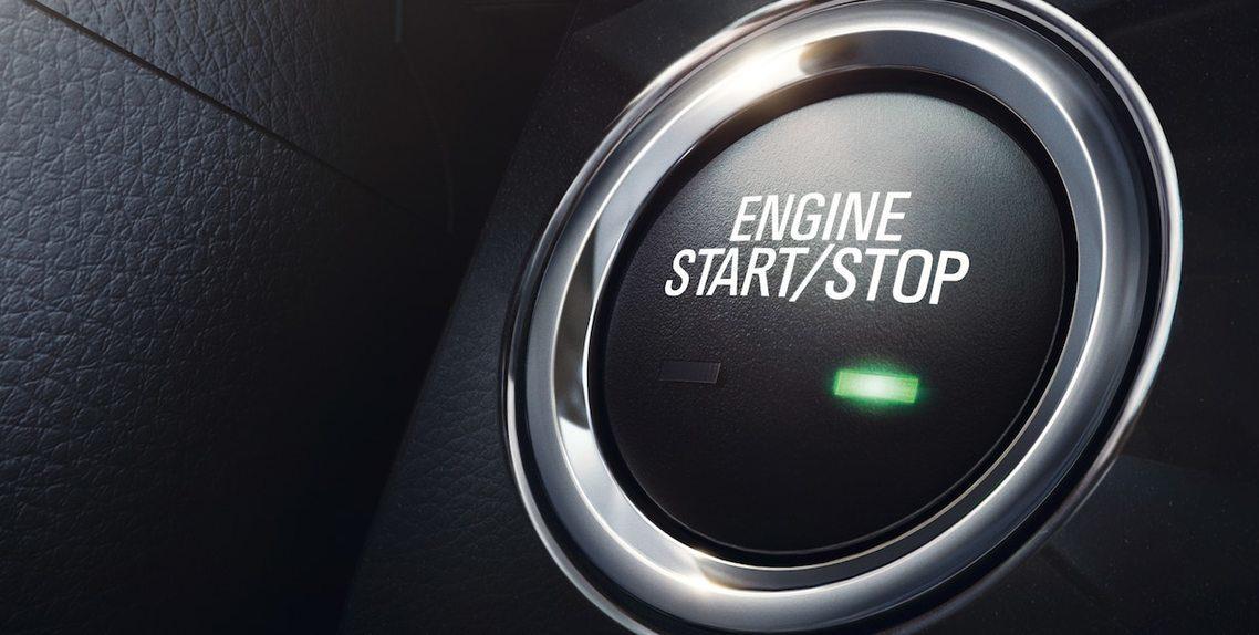 SYSTEM OPEN&START