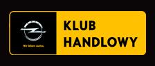 Klub Handlowy Opel