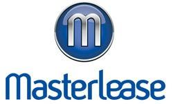 Masterlease