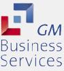 Program finansowania i użytkowania samochodów koncernu General Motors.